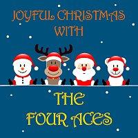 The Four Aces – Joyful Christmas With The Four Aces