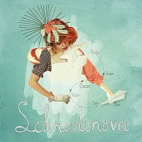Schradinova – India Lima Oscar Victor Echo You