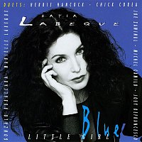 Katia Labeque – Little Girl Blue