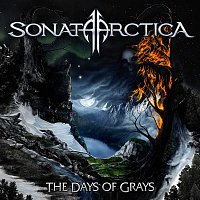 Sonata Arctica – The Days Of Grays [Exclusive Bonus Version]