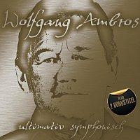 Wolfgang Ambros – Ultimativ Symphonisch