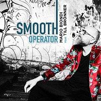 Mario Biondi, Till Bronner – Smooth Operator (Radio Edit)