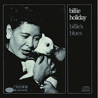 Billie Holiday – Billie's Blues