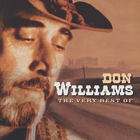 Don Williams – The Very Best Of