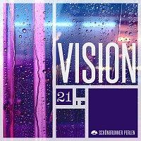 Různí interpreti – Vision