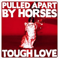 Pulled Apart By Horses – TOUGH LOVE [Deluxe]
