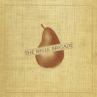 The Belle Brigade – The Belle Brigade