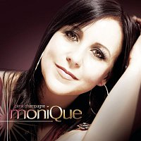 Monique – Pienk Champagne