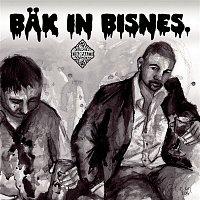 Tykopaatti – Bak in business