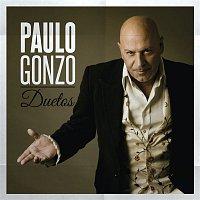 India Martinez, Paulo Gonzo – Duetos