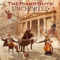 The Piano Guys, Dave Bassett, Al van der Beek, Andy Grammer, Steven Sharp Nelson, Jon Schmidt – Okay