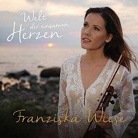 Franziska Wiese – Welt der einsamen Herzen
