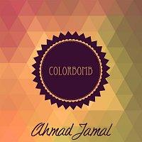 Ahmad Jamal – Colorbomb