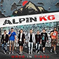 Alpin KG – Made in Tirol