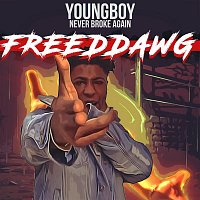 YoungBoy Never Broke Again – FREEDDAWG