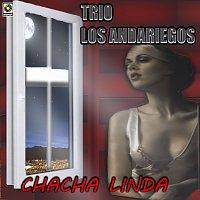 Trío los Andariegos – Chacha Linda