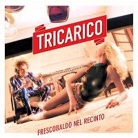 Francesco Tricarico – Frescobaldo Nel Recinto