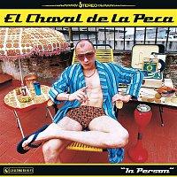 El Chaval de la Peca – In Person