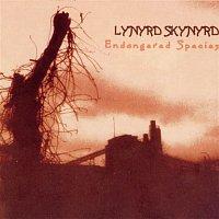 Lynyrd Skynyrd – Endangered Species