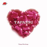 Raj-Koti – Tapassu (Original Motion Picture Soundtrack)