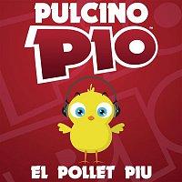 Pulcino Pio – El Pollet Piu (Radio Edit)
