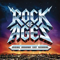 Rock Of Ages – Rock of Ages