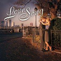 Různí interpreti – Love Song