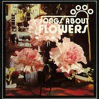 Různí interpreti – Písničky o květinách
