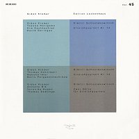 Gidon Kremer – Edition Lockenhaus Vol. 4 & 5