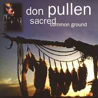Don Pullen – Sacred Common Ground