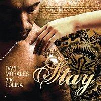 David Morales, Polina – Stay