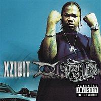Xzibit – Restless