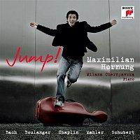 Maximilian Hornung, Gustav Mahler, Milana Chernyavska – Jump!