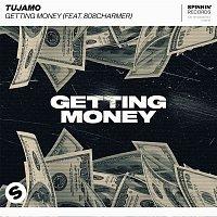 Tujamo – Getting Money (feat. 808Charmer)
