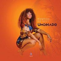 MaWhoo, Heavy-K – Umshado