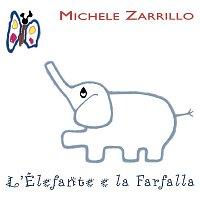 Michele Zarrillo – L'Elefante E La Farfalla