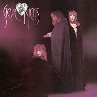 Stevie Nicks – The Wild Heart (Remastered)