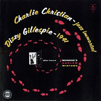 Charlie Christian, Dizzy Gillespie – After Hours
