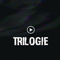 Trojka – TRILOGIE