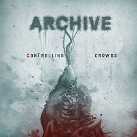Archive – Controlling Crowds (Standard Edition)
