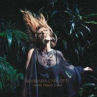 Barbara Carlotti – L'amour, l'argent, le vent