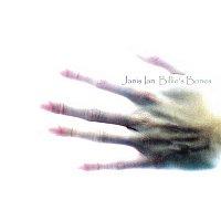 Janis Ian – Billie's Bones