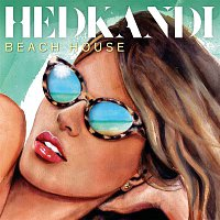 various artists – Hed Kandi Beach House 2016