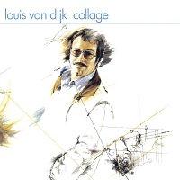 Louis van Dijk – Louis Van Dijk Collage