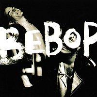 Bebop – Jorden haller party