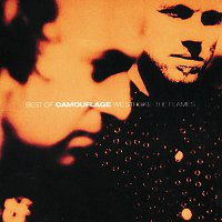 Camouflage – We Stroke The Flames