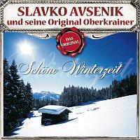 Slavko Avsenik und seine Original Oberkrainer – Schone Winterzeit