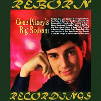 Gene Pitney – Gene Pitney's Big Sixteen  (HD Remastered)