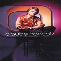 Claude Francois – Le Jouet Extraordinaire