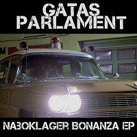 Gatas Parlament – Naboklager Remix Bonanza